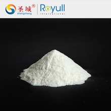 factory supply high quality soluble starch 99%min starch from maize