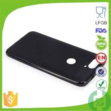 low price tpu phone case for huawei cx600 x3