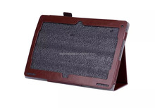 Newest Product Tablet PC Smart Cover For Acer Aspire Switch 10 Leather Case