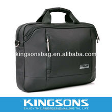 leather laptop bag, laptop carry bag, trolley laptop bag