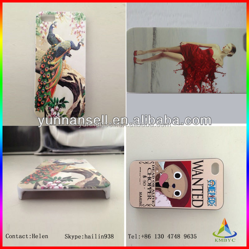 5760*1440 Direct phone case Color Label Digital Inkjet Printers