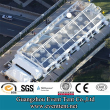 20x30 party wedding tent hot sale, used wedding and party tents