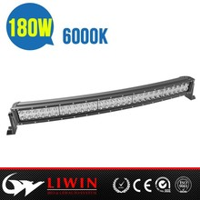 LW Hotsale cheaper high power led working light bar 4x4 led bar lw led light bar for wholesale SUV car accessory motor vehicle
