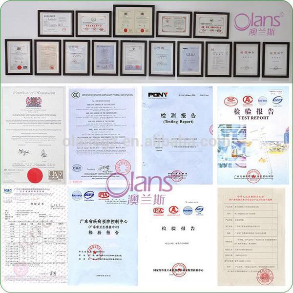 certificate01.jpg
