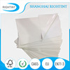 /product-detail/best-price-useful-static-cling-vinyl-stickers-window-film-with-sgs-certificate-60576196191.html