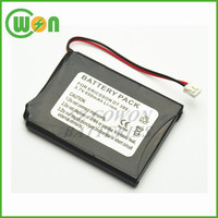 cordless phone li-ion replacement battery for ERICSSON DT390 DT 390 BKB201010 1FA01302005 FA83601195 AASTRA BKB 201 010/1