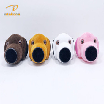 2018 Quick Snap Strong Magnet Air Vent essential oil dog magnetic car phone holder air vent