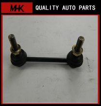 High quality rear stabilizer link sway bar link for Nisssan X-Trail T30 OEM 56261-50J00