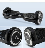6.5inch smart wheel balance scooter