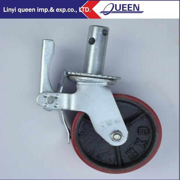 washing machine hardware