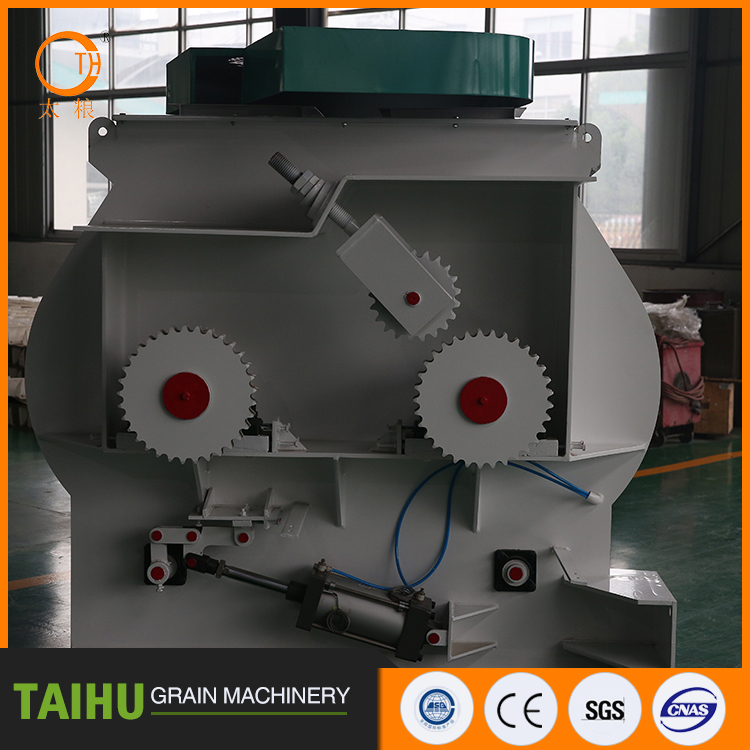 high poultry feeds mixer for sale Top quality