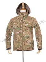 Top quality air force military uniforms, italian military uniforms HOT SALE