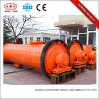 limestone grinding ball mill pulverizer