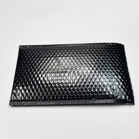High Quality Poly Bubble Mailer colored envelopes Padded Bubble Envelope