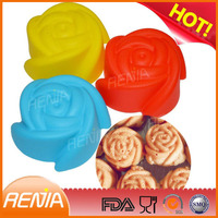 RENJIA cupcake cases wholesale,cupcake maker,cupcake tray