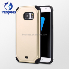 Hot selling armor shockproof case for LG K8 anti-scratch protective