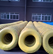 china tyre in india 205/65r15 cheap car tires