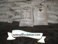 Industrial Naphthalene Flakes or Refined Naphthalene Price
