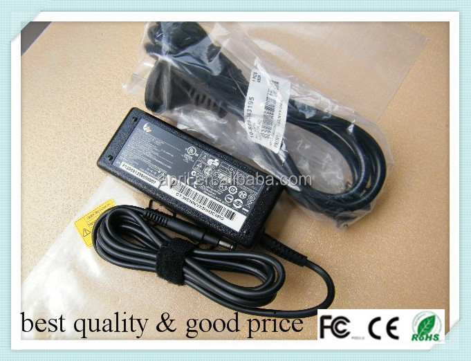Brand new laptop AC power <strong>adapters</strong> for HP Envy 4 Envy6 notebook 19.5v 3.33a 4.5mmx3.0mm 65w
