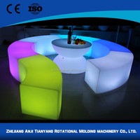 remote control used commercial bar stools chairs for sales