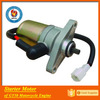 factory wholesale motorcycle engine spare parts motor lifan 50cc