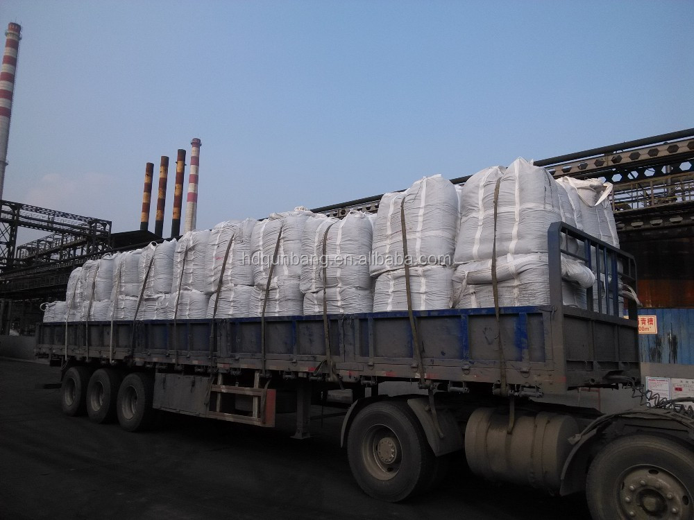 Medium temperature /Middle Temperature Coal Tar Pitch CTP