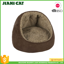 High Quality Cheap Popular Non Slip Pet Dog Beds