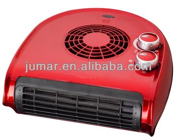 Electrical heater HFH204