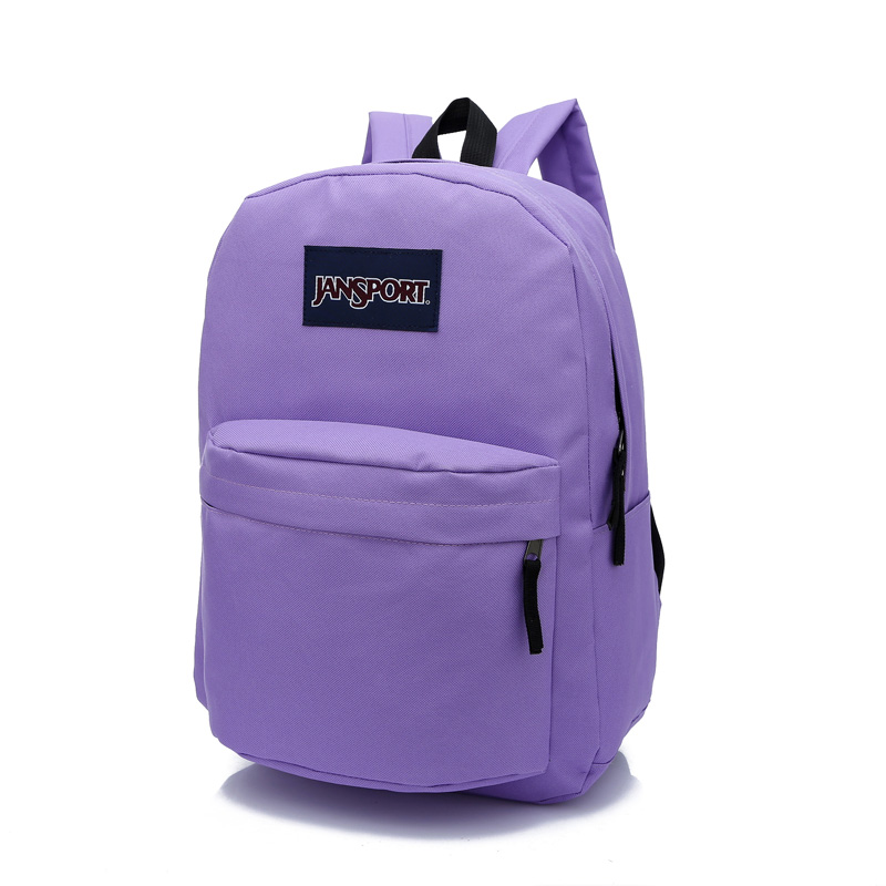 Made in china school bags for college students