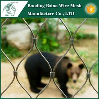 decorative wire mesh for cabinets different types of wire mesh