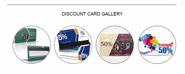 smart card bd best sale cheap plastic pvc cards with chip printing