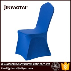 new style cheap spandex fancy chair cover