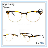 designer eyewear cheap eyeglass frames order glasses online
