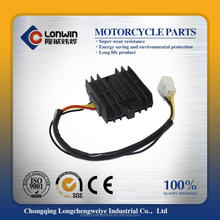 Wholesale voltage regulator for cars alternator with great price