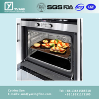 High Quality Reuseable great outdoors grill
