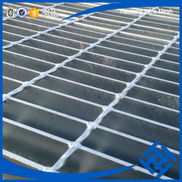new products 30x3 galvanized steel grating