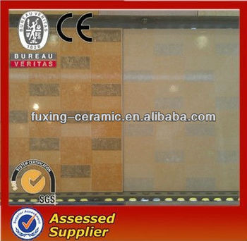 Good Price!!200x300mm 250x330mm Bathroom Ceramic Tile Price