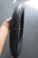 Banana Pattern Motorcycle Tires for Philippine Distribut Suppliers
