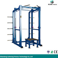Fitness Equipment Gym Hammer Strength Machine
