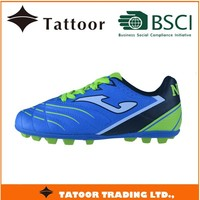 good quality cheap wholesale joma kids soccer cleats for sale