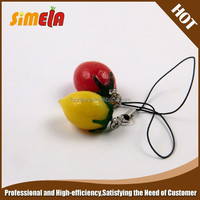 Simela Hanging fruit christmas gifts crafts ornaments decorations