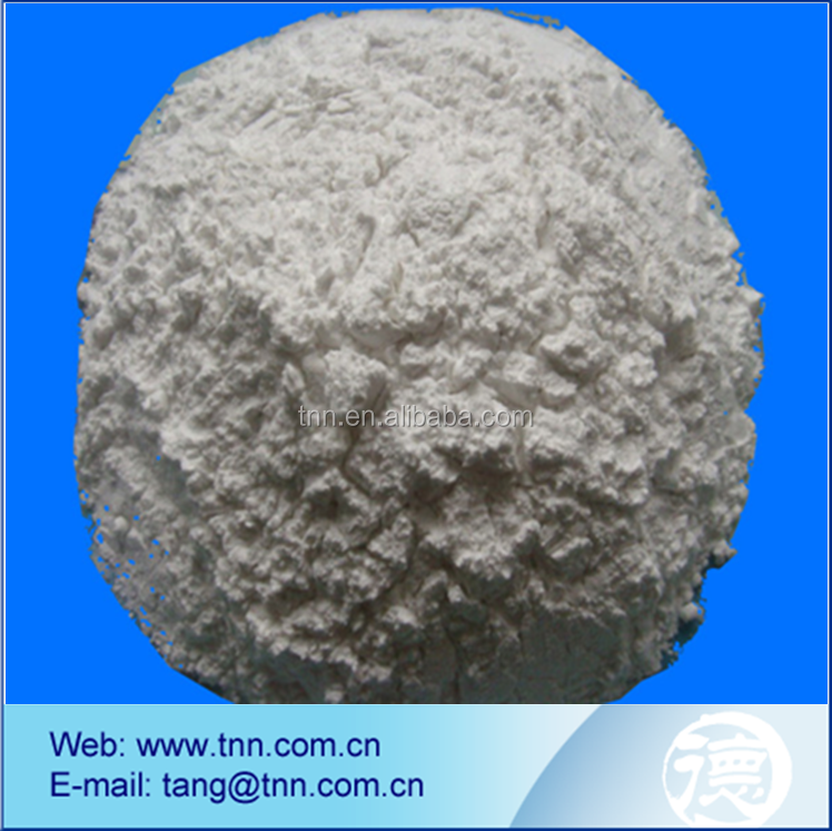 sodium bicarbonate pharmaceutical grade
