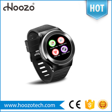 hot sale s99 camera android smart watch sport