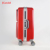JGerald decent travel luggage pc suitcase made in China