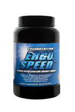 ErgoSpeed - Extreme Energy Drink Formula Distributors wanted