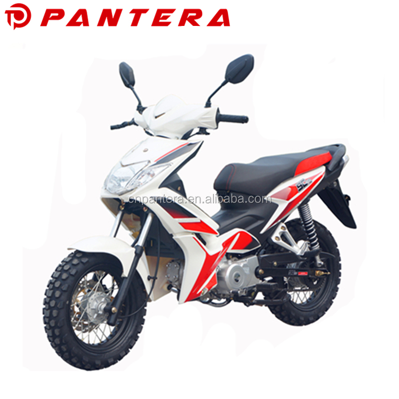 Well Configuration Cheap Price 250cc Super Bikes Motorcycle