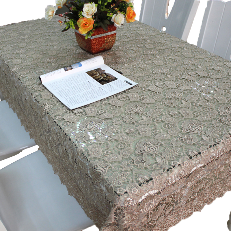 High quality dining table cover online