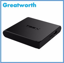 Lonvel !!!!! best RTC 24X7 schedule smart TV box android Quad Core tv box kodi for android tv box