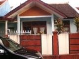 PROPERTY HOUSE FOR SALE IN JIMBARAN BALI RP 350 MILLIONS NEGO