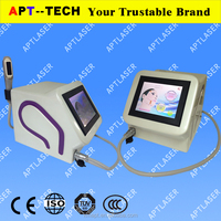 Body Shape Hifu Equipment with better curative effect